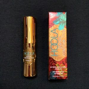 NEW Benefit Hoola Quickie Contour Stick